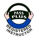Pass Plus